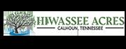 Hiwassee Acres